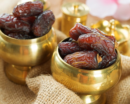 piarum dates
