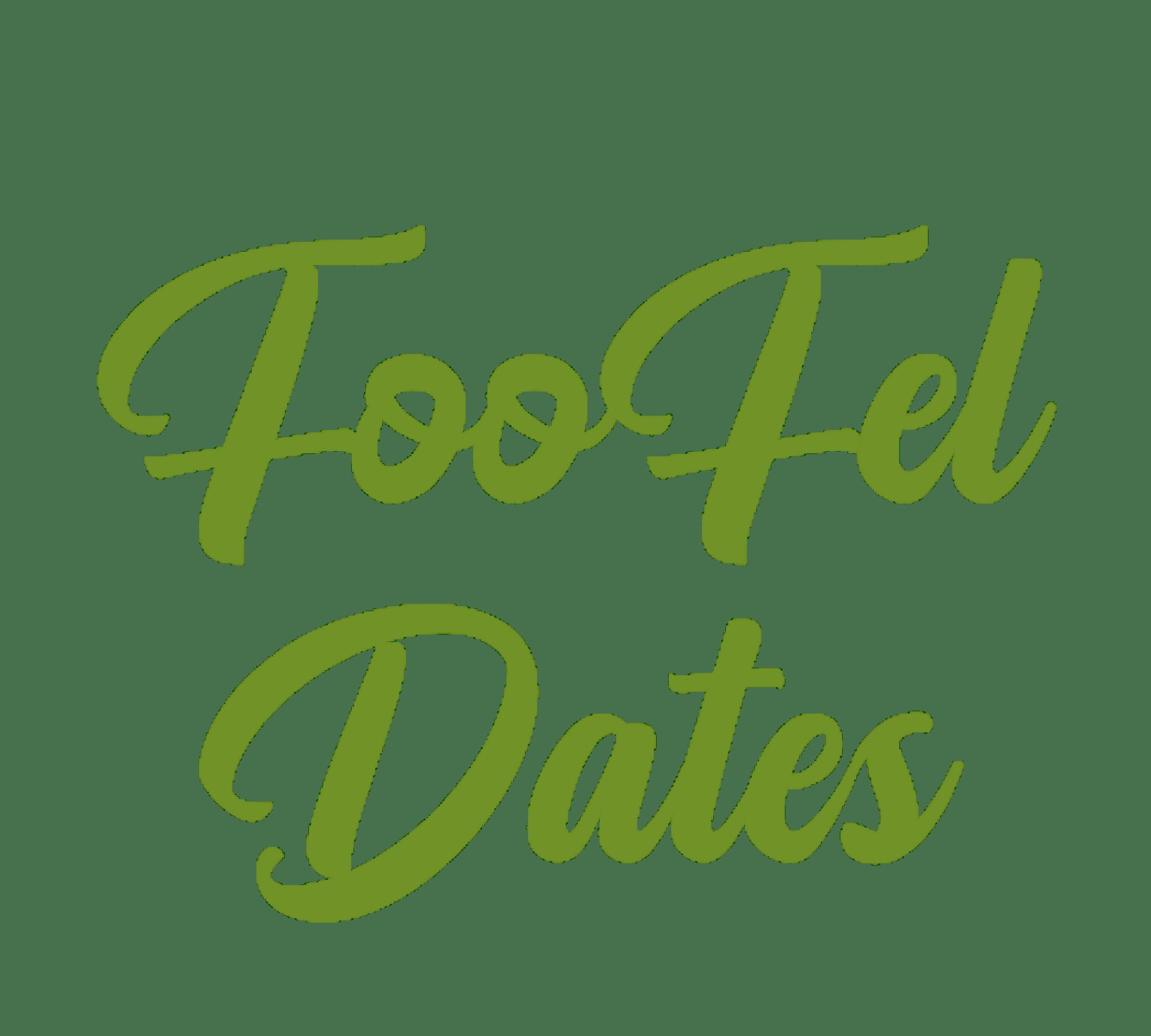 Date،foofel