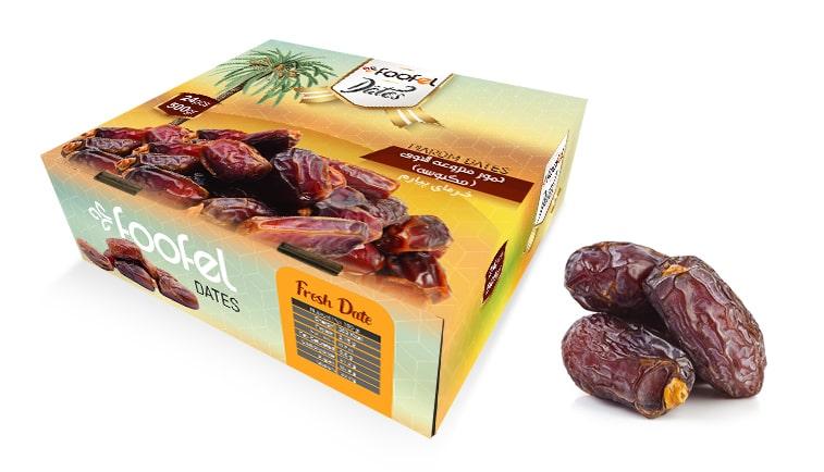 piarom dates,iranian dates