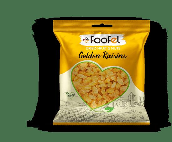 golden raisins,iranian raisins