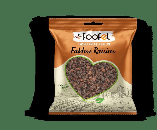 fakhri raisins,iranian raisins