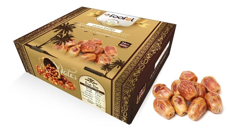 zahedi dates,iranian dates