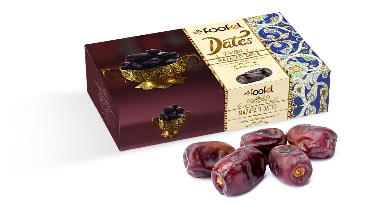 mazafati dates,iranian dates
