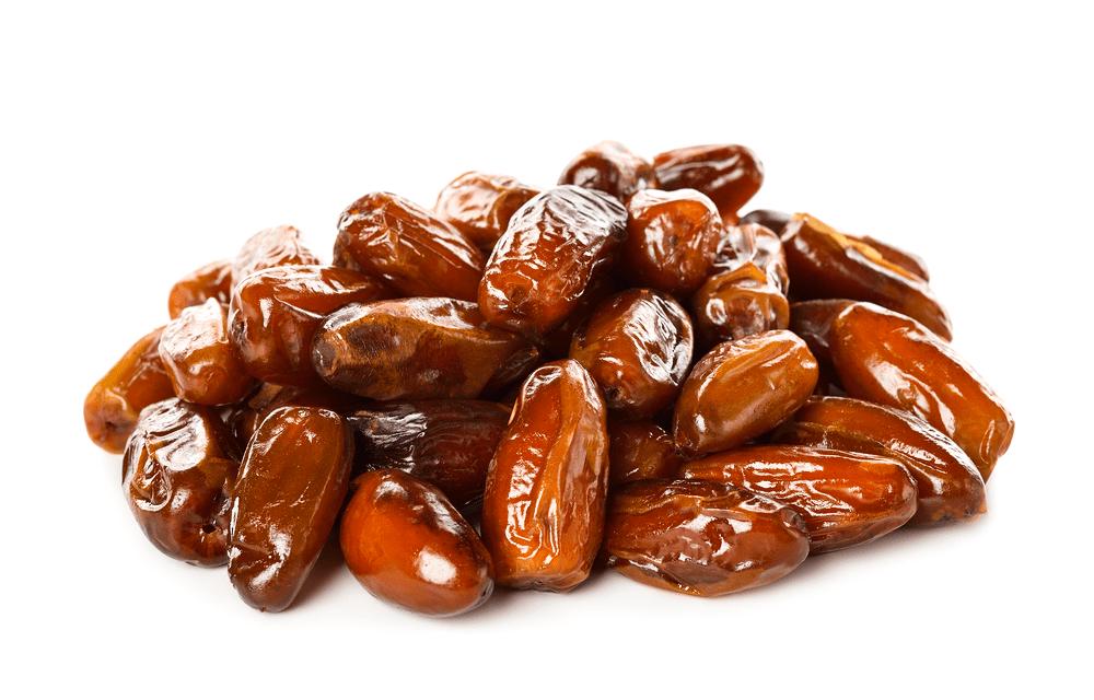 iranian sayer dates