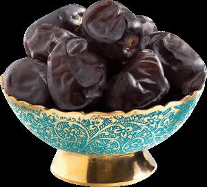 iranian dates mazafati
