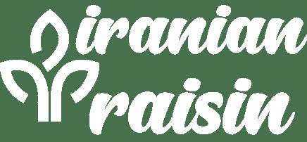 iranian raisin