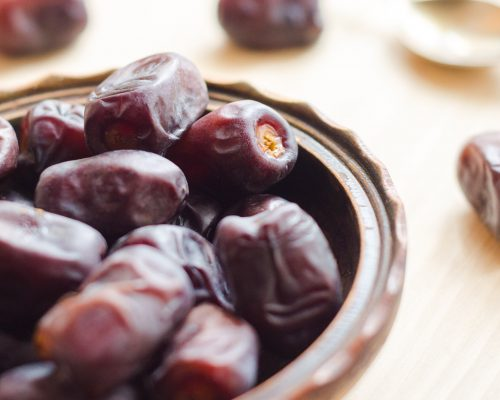 mazafati dates